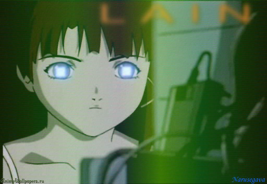 Serial Experiments Lain [4]