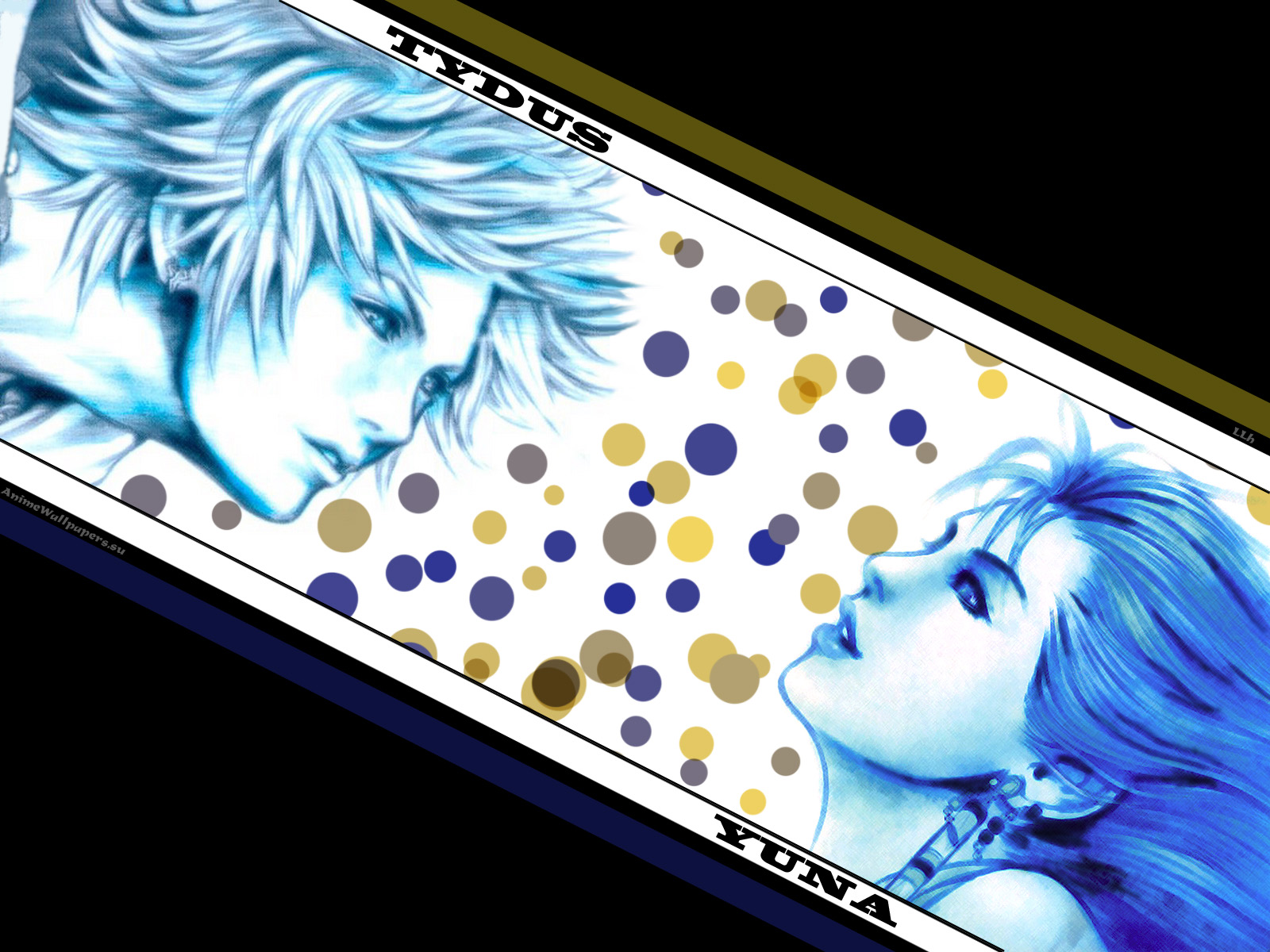 Final Fantasy X [2]