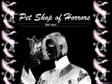 Petshop of Horrors