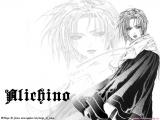 Alichino